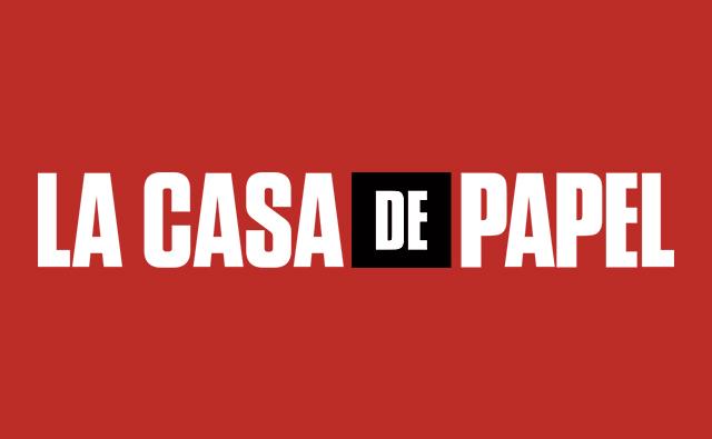 banner_CATEGORIAS_1